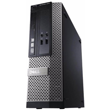 Dell Optiplex 3010  01