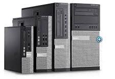 Dell Optiplex 3010  03