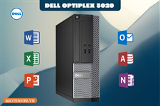 Dell Optiplex 3020 03