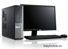 Dell Optiplex 3020 04