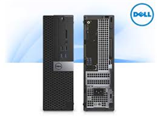 Dell Optiplex 3040 02
