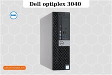 Dell Optiplex 3040 06