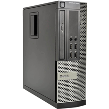 Dell Optiplex 7010 01