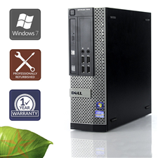 Dell Optiplex 7010 02