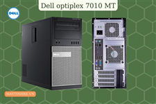 Dell Optiplex 7010 MT 05