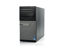 Dell Optiplex 7010 MT 07