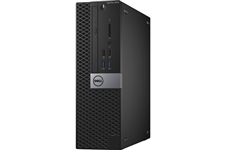 Dell Optiplex 7040 02
