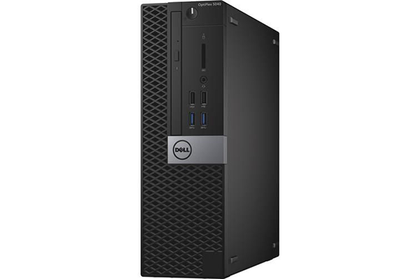 Dell Optiplex 7040 05