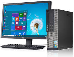 Dell Optiplex 9010 4