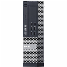 Dell Optiplex 9020 02