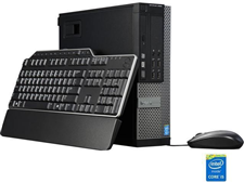 Dell Optiplex 9020 05