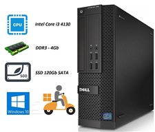 Dell Optiplex XE2 03
